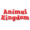 Picture for brand Animal Kingdom