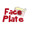Picture for brand Face Plate