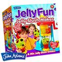 John Adams: Jelly Fun Slush Maker