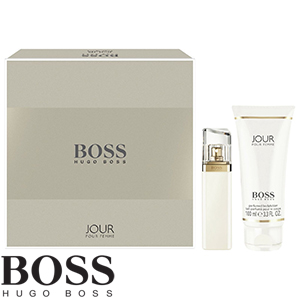 Picture of Hugo Boss: Jour Pour Femme Gift Set
