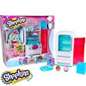 Shopkins Nice 'n' Icy Fridge Playset