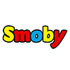Picture for brand Smoby