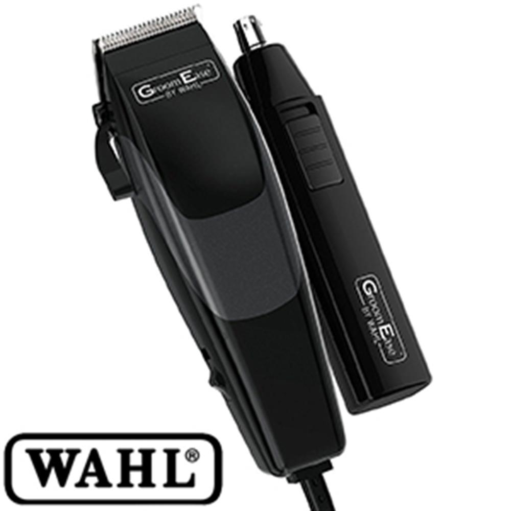 Picture of Wahl 18 Piece Kit Clipper Gift Set