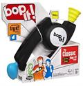 Hasbro Classic Bop It! Game