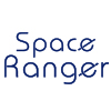 Picture for brand Space Ranger