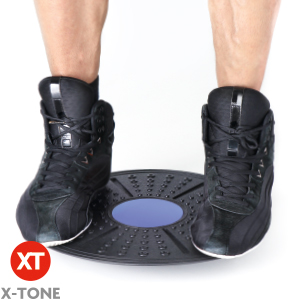 Picture of X-Tone Balance Board