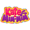 Picture for brand Kate & Mim-Mim