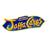 Picture for brand Jaffa Cakes