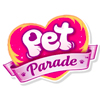 Picture for brand Pet Parade
