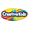 Picture for brand Creative Kids