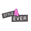 Picture for brand Style 4 Ever