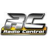 Picture for brand RC Radio Control