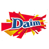 Picture for brand Daim