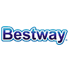 Picture for brand Bestway