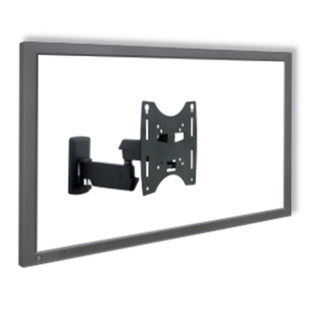 Picture of Equatech Full Motion TV Wall Mount