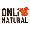 Picture for brand Onli Natural