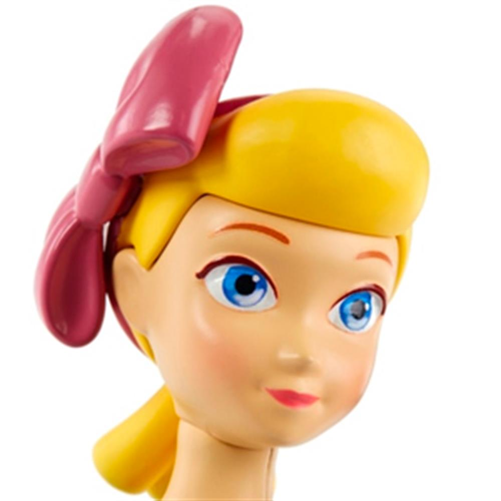Picture of Toy Story 4 Posable Bo Peep Figure