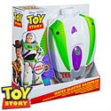 Toy Story Water Blaster Backpack