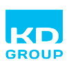 Picture for brand KD Group
