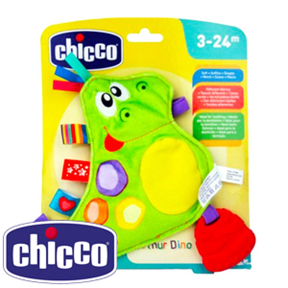 Picture of Chicco Arthur Dino