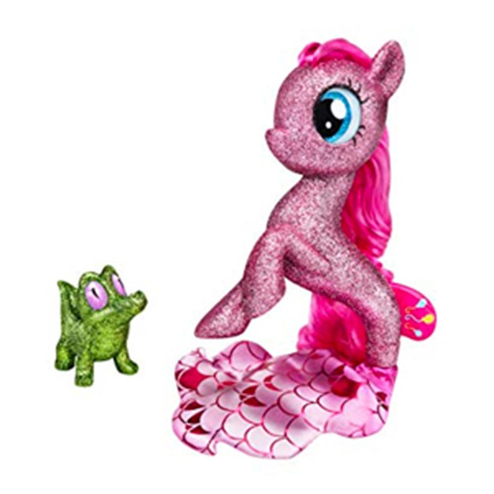 Picture of My Little Pony The Movie: Pinkie Pie 6