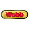 Picture for brand Webb
