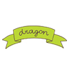 Picture for brand Dragon