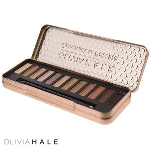 Picture of Olivia Hale Eyeshadow Palette