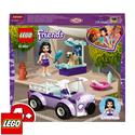 LEGO Friends Emma's Mobile Vet Clinic