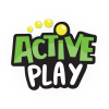 Picture for brand Active Play