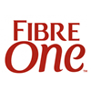 Picture for brand Fibre One