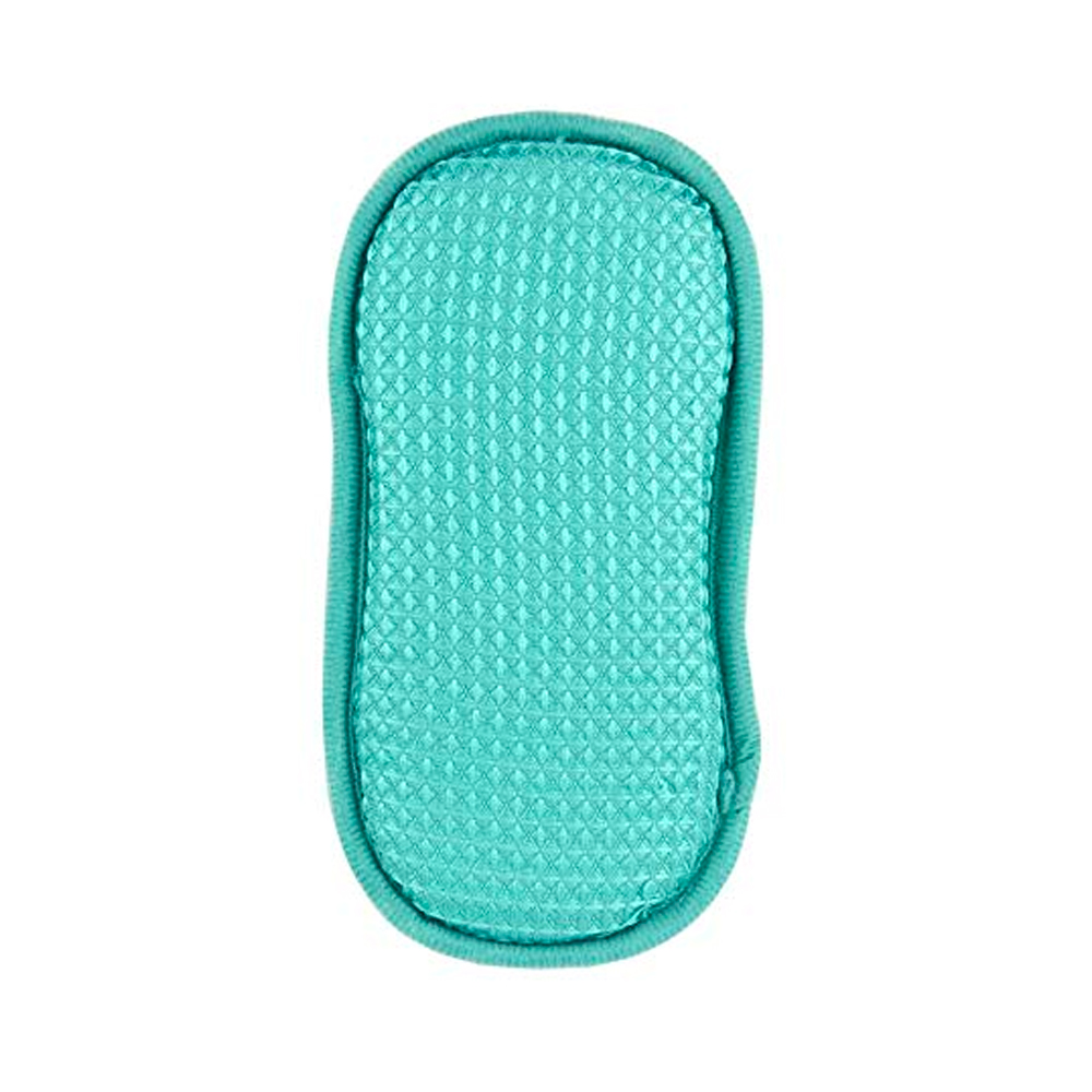 Picture of Minky Anti-Bacterial Cleaning Pad