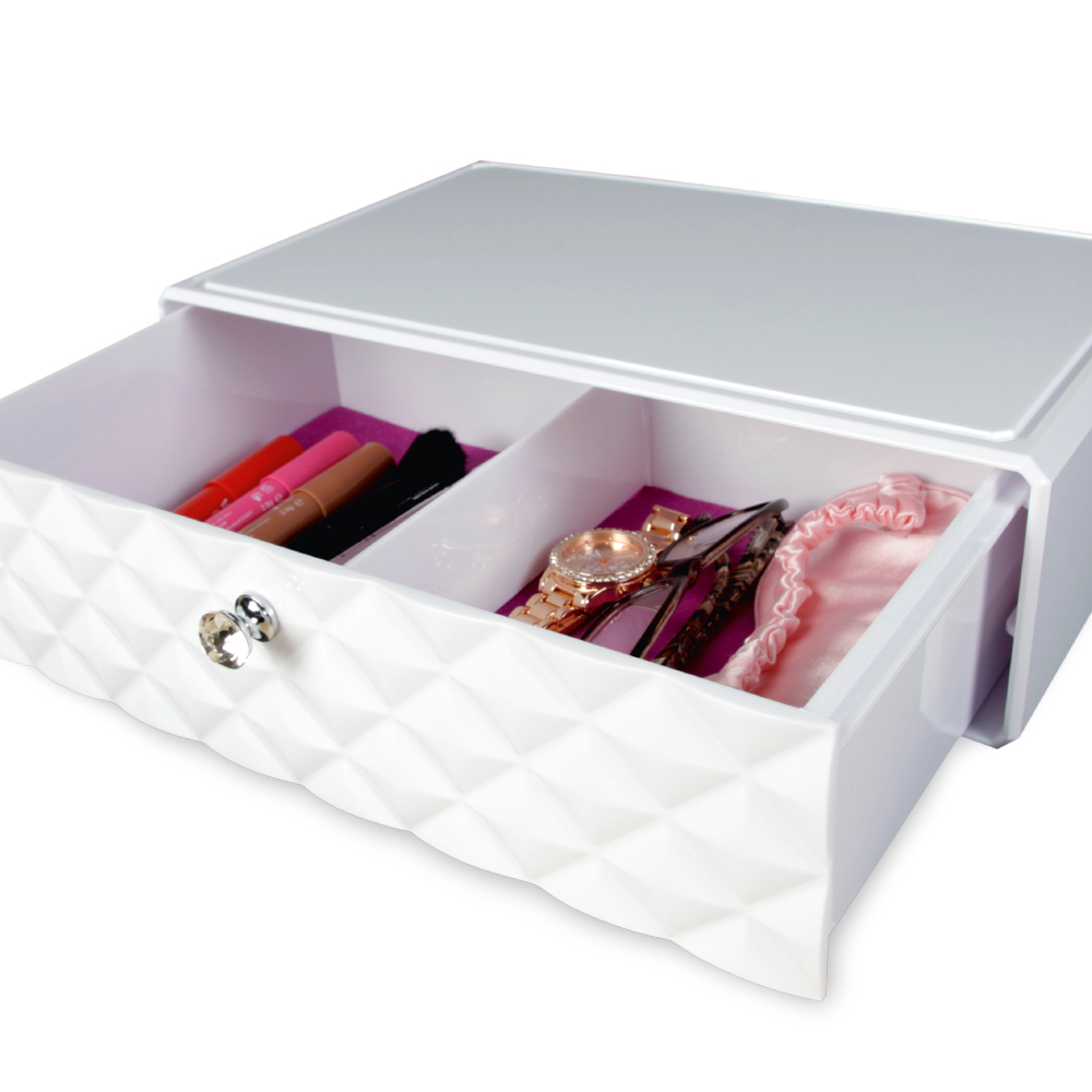 Picture of Tidy Living Drawer Organiser