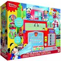 Mickey Mouse Clubhouse: To the Rescue Fire Station