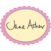 Picture for brand Jane Asher