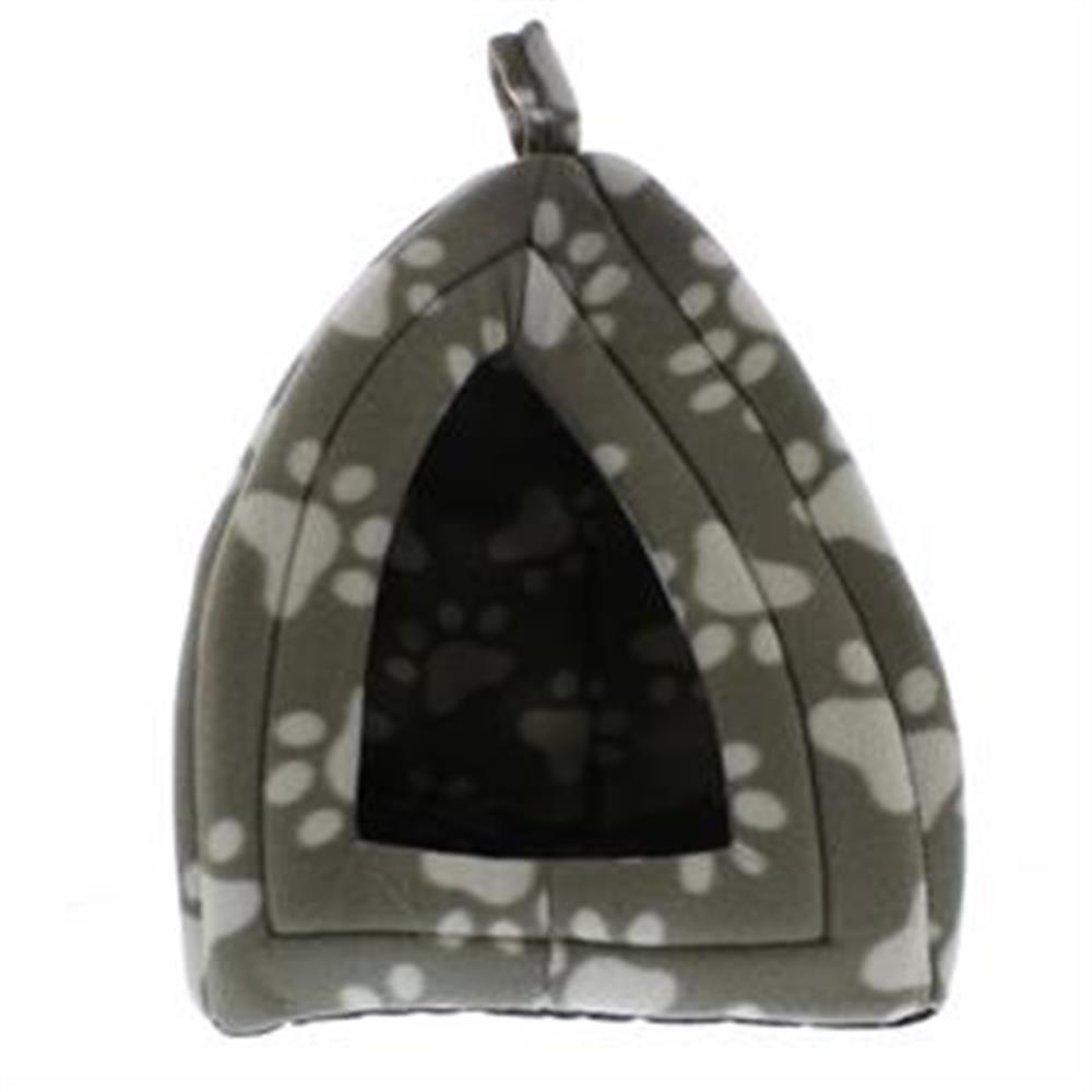 Picture of Pyramid Pet Hut