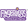 Picture for brand Fingerlings