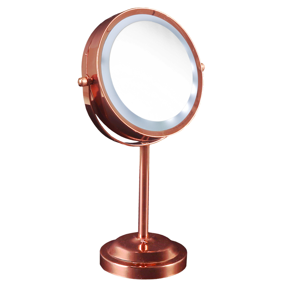 Picture of Home Collections: Illuminated LED Cosmetic Mirror