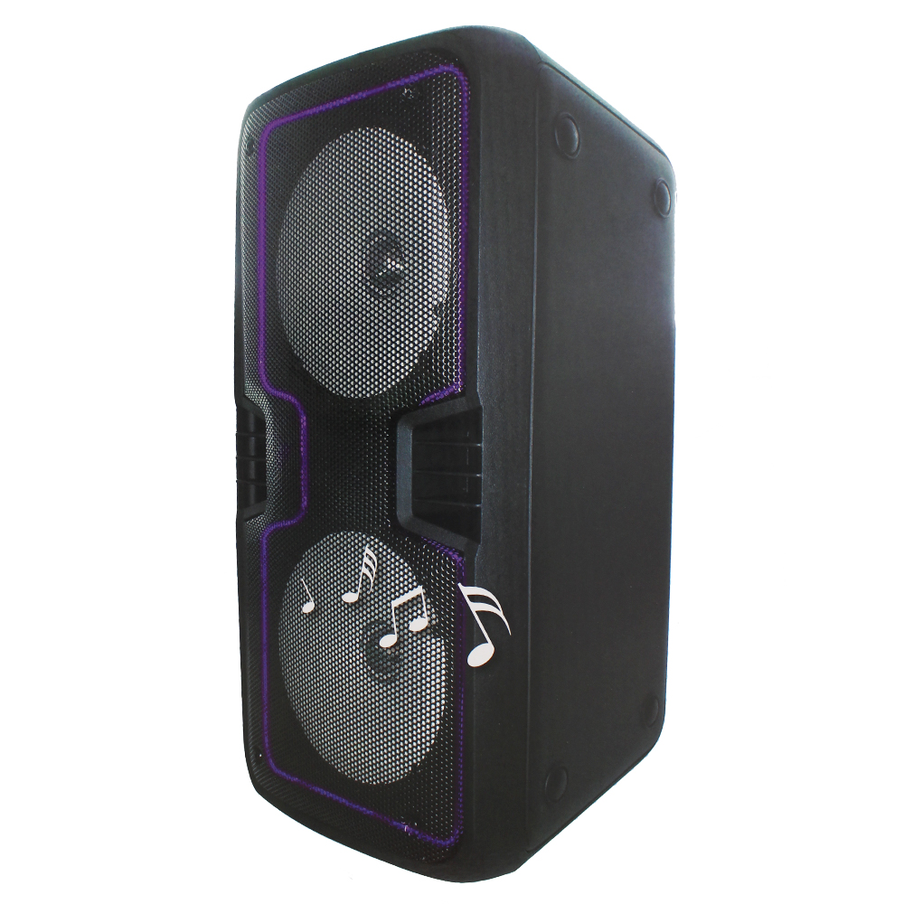Picture of Accelerate Show Stopper Bluetooth Wireless Speaker