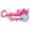 Picture for brand Cupcake Surprise