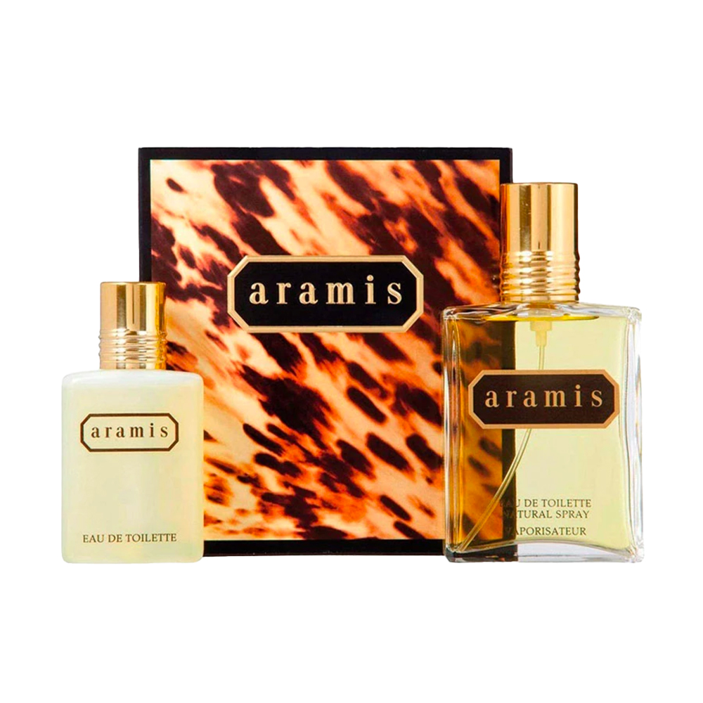 Picture of Aramis EDT Gift Set