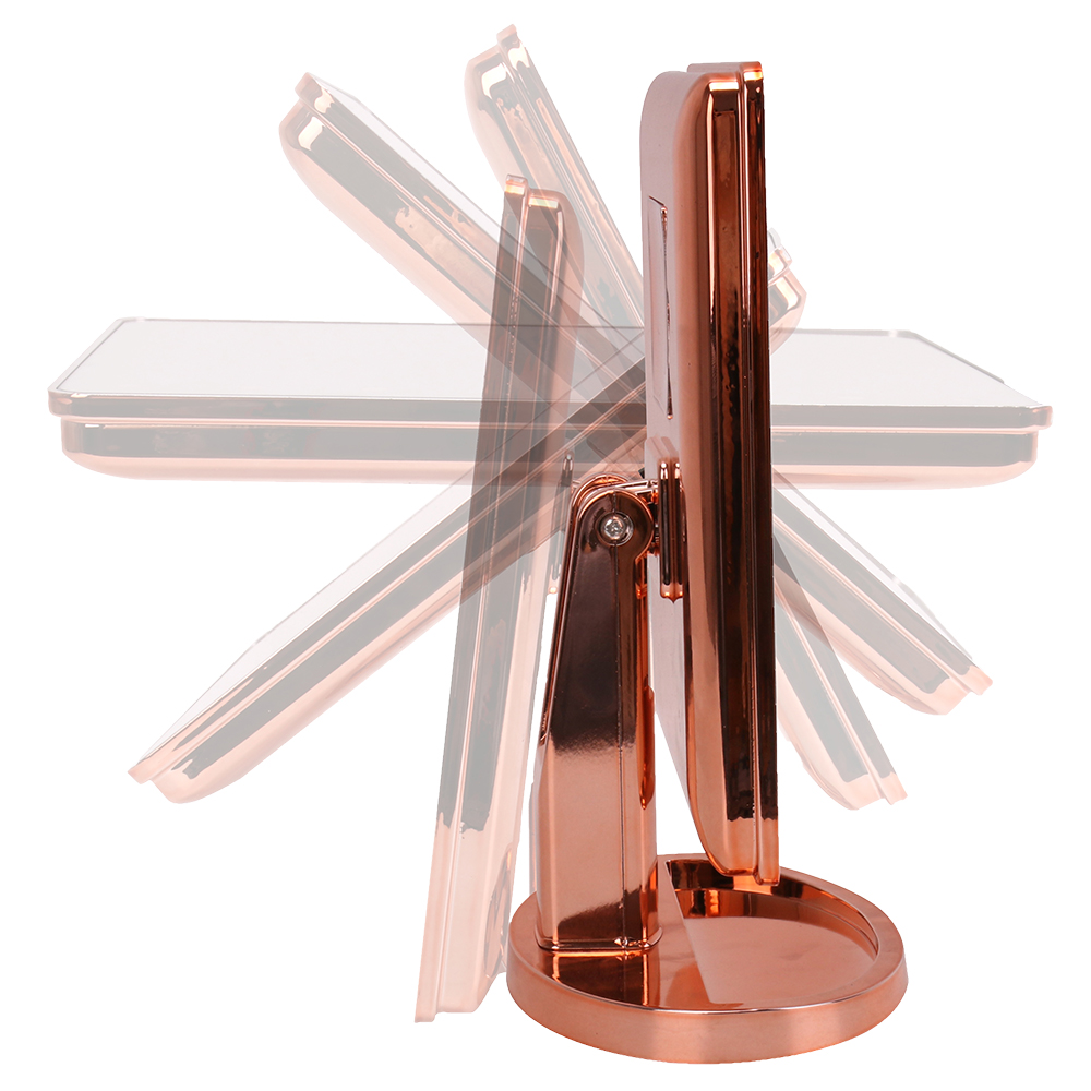Picture of Lumiere Light Up Mirror