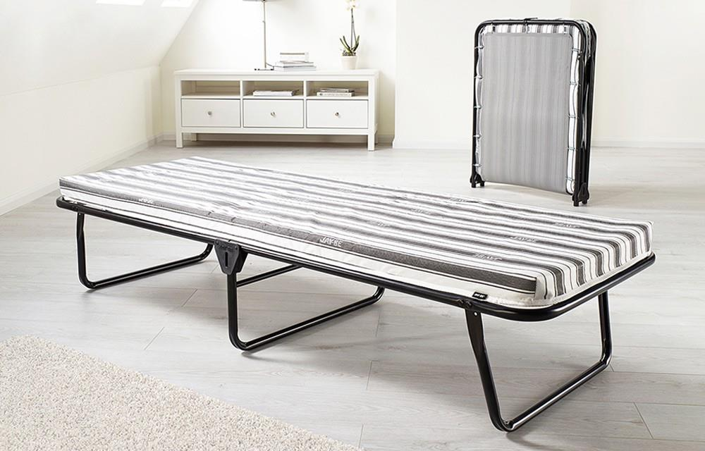 Picture of Jay-Be J-Tex Folding Guest Bed