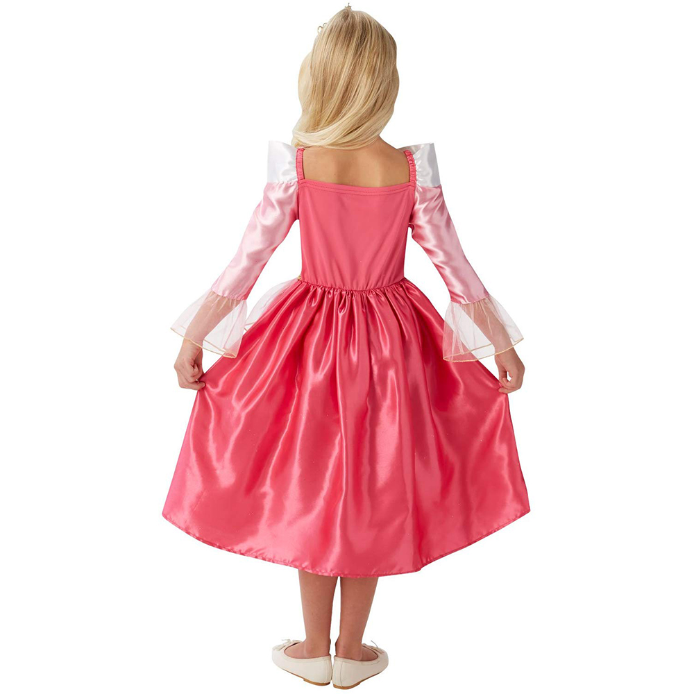 Picture of Disney Princess Sleeping Beauty Dress