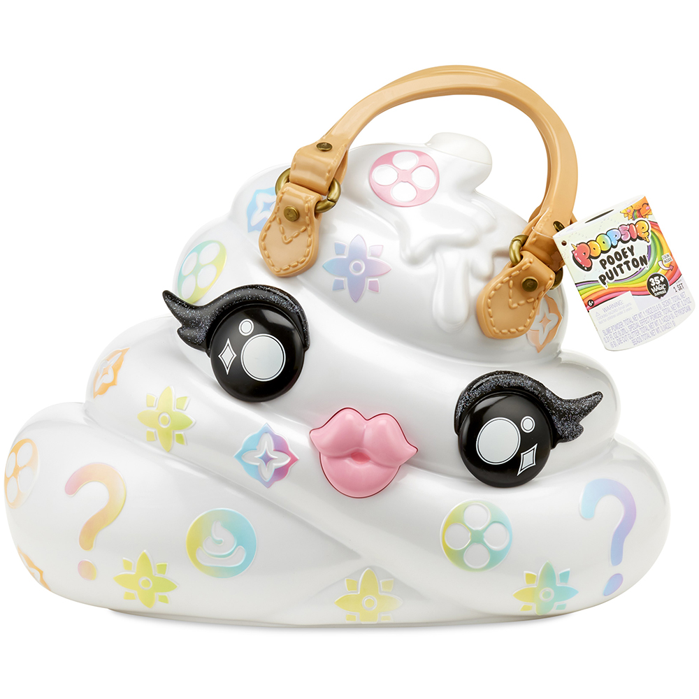 Picture of Poopsie Pooey Puitton Slime Surprise