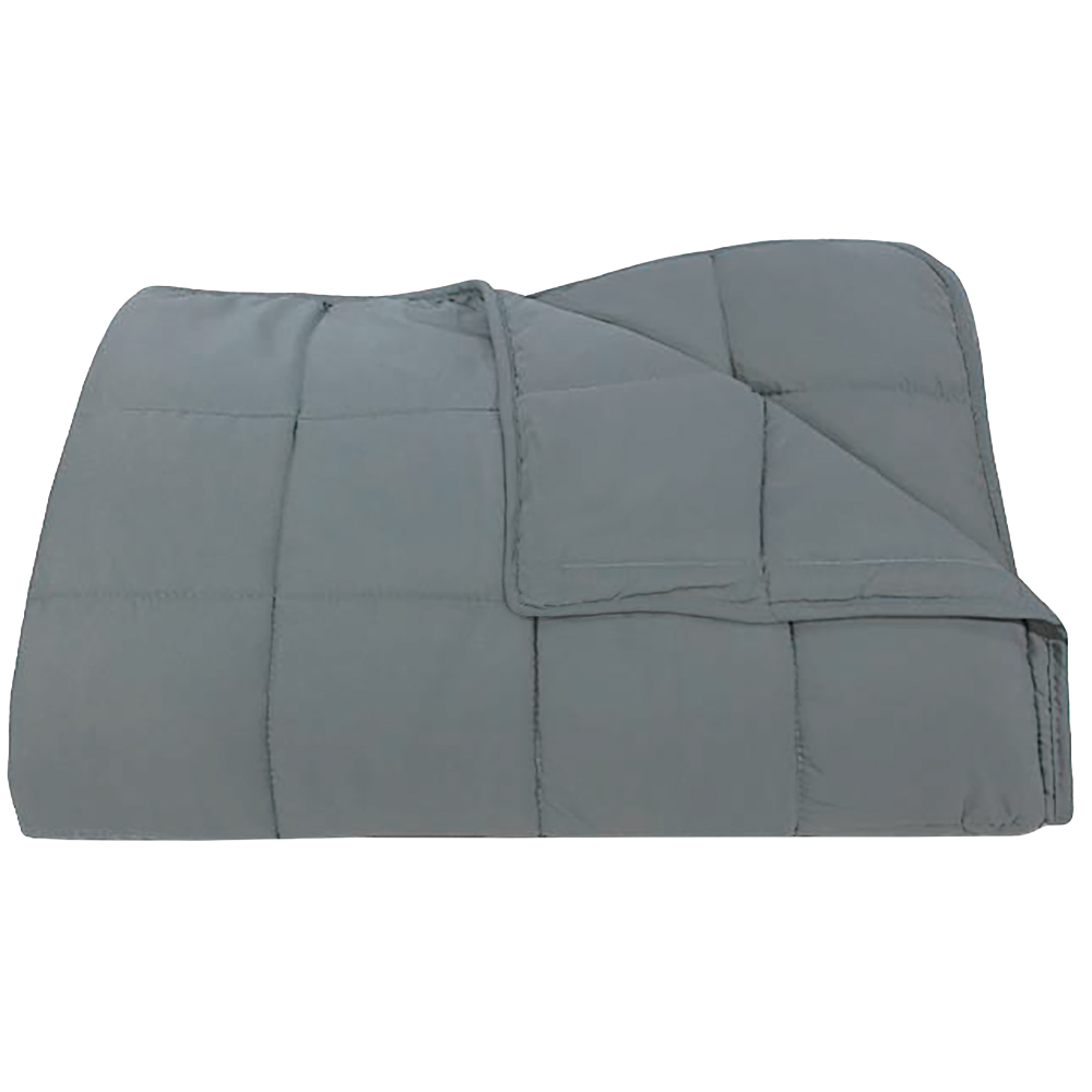 Picture of Microfibre Weighted Blanket