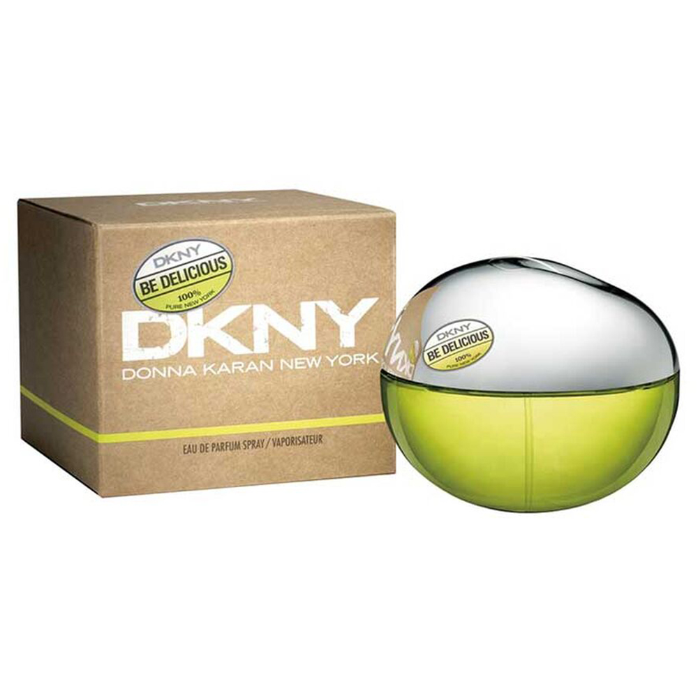 Picture of DKNY Be Delicious 30ml EDP