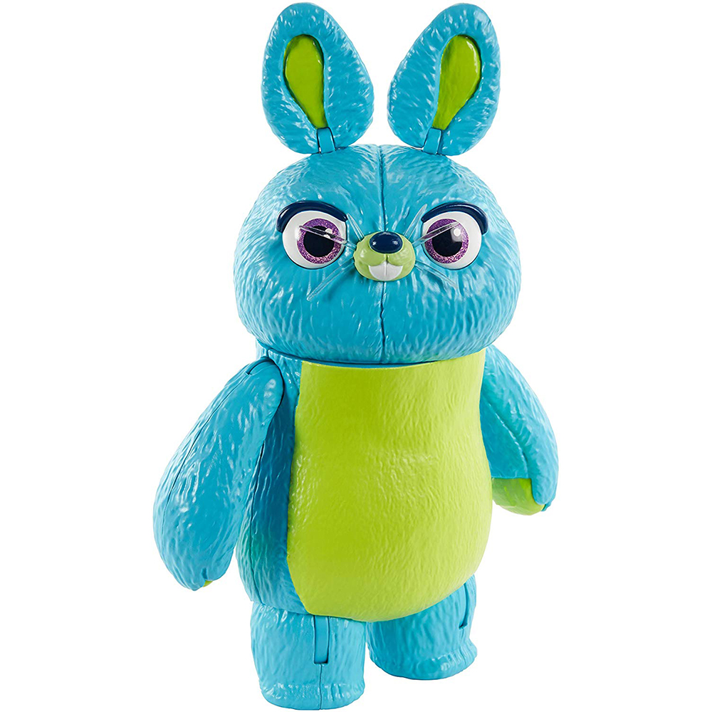 Picture of Toy Story 4 Posable Bunny Figure