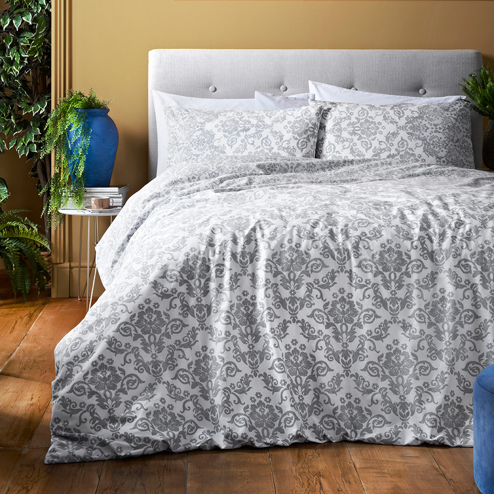 Picture of Jeff Banks Ports of Call: Altino Bed Set