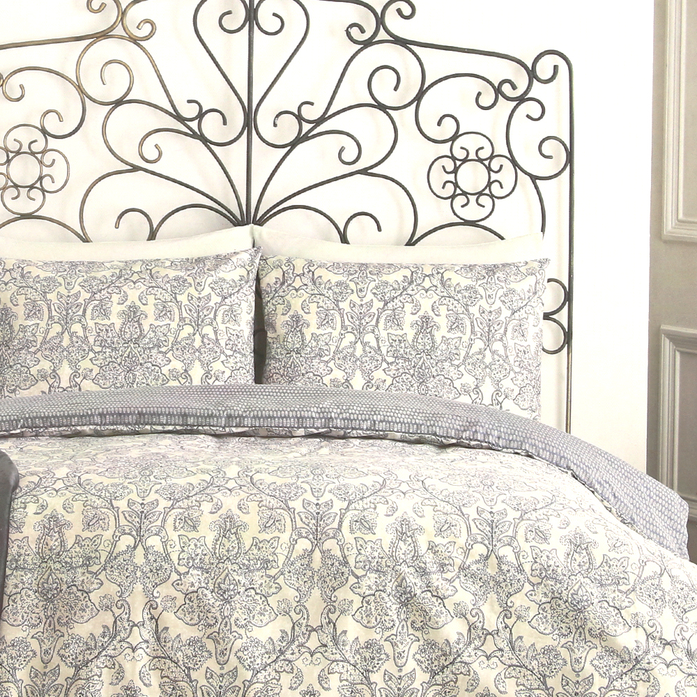 Picture of Jeff Banks Ports of Call: Seville Bed Set